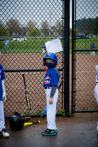 Machine Pitch Baseball May 3 2021-29