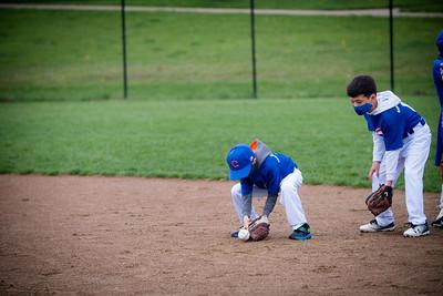 Machine Pitch Baseball May 3 2021-11