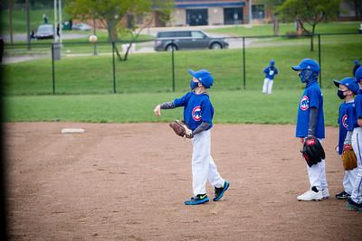 Machine Pitch Baseball May 3 2021-5