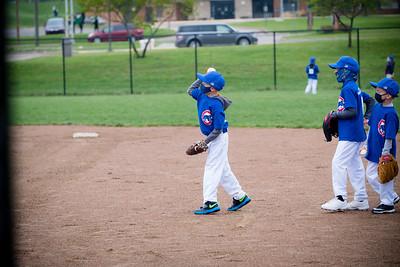Machine Pitch Baseball May 3 2021-7