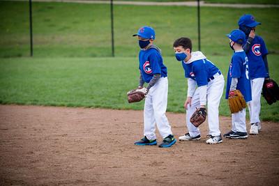 Machine Pitch Baseball May 3 2021-10