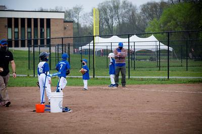 Machine Pitch Baseball May 3 2021-28
