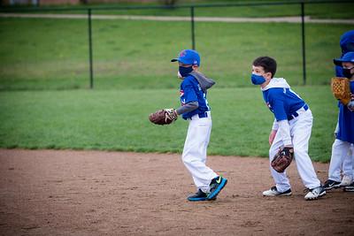 Machine Pitch Baseball May 3 2021-13