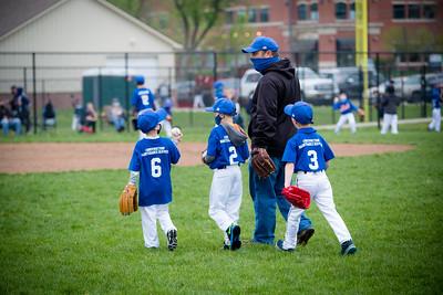 Machine Pitch Baseball May 3 2021-4