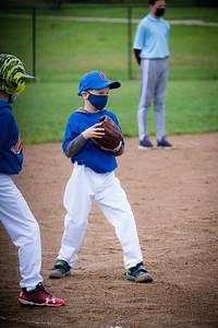 Machine Pitch Baseball May 3 2021-17