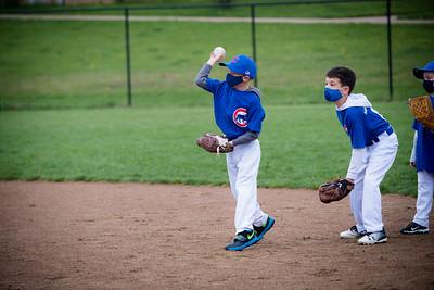 Machine Pitch Baseball May 3 2021-14