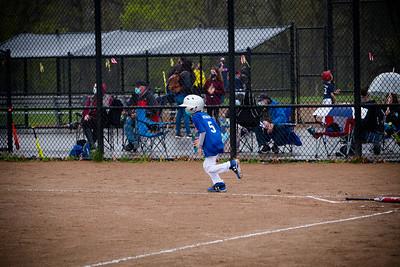 Machine Pitch Baseball May 3 2021-26