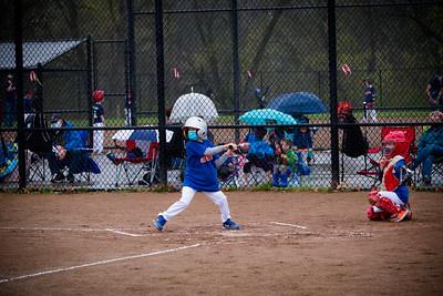 Machine Pitch Baseball May 3 2021-24