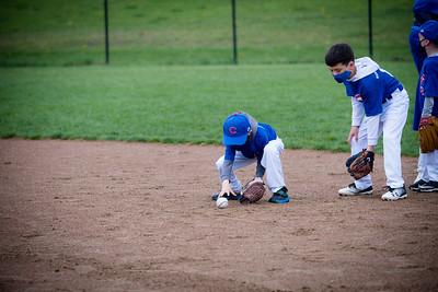 Machine Pitch Baseball May 3 2021-12