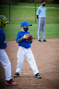 Machine Pitch Baseball May 3 2021-18