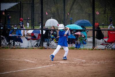 Machine Pitch Baseball May 3 2021-20