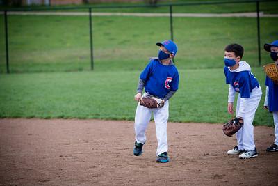 Machine Pitch Baseball May 3 2021-15