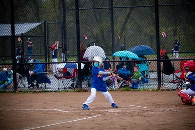 Machine Pitch Baseball May 3 2021-23