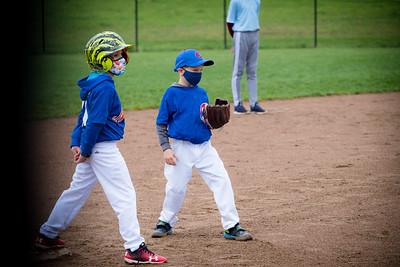 Machine Pitch Baseball May 3 2021-19