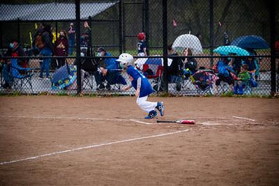 Machine Pitch Baseball May 3 2021-25