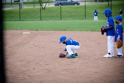 Machine Pitch Baseball May 3 2021-6