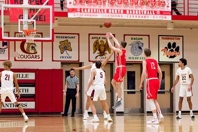 LakevilleSvsLakevilleNVarsityBasketball-14