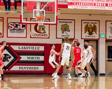 LakevilleSvsLakevilleNVarsityBasketball-43