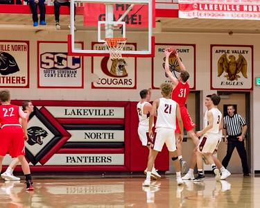 LakevilleSvsLakevilleNVarsityBasketball-44