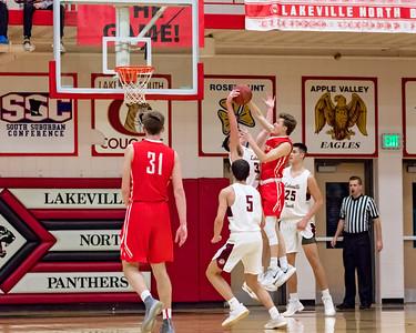 LakevilleSvsLakevilleNVarsityBasketball-40