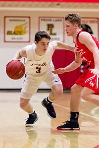 LakevilleSvsLakevilleNVarsityBasketball-29