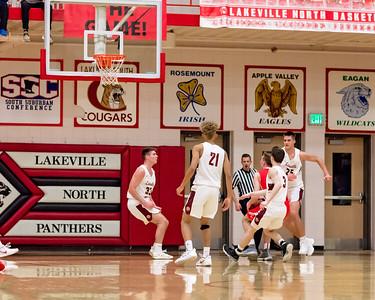 LakevilleSvsLakevilleNVarsityBasketball-42