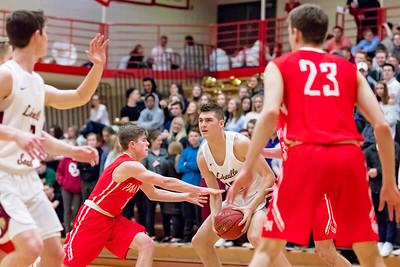 LakevilleSvsLakevilleNVarsityBasketball-26