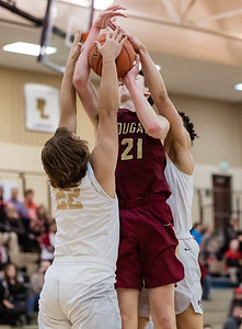 Lakeville S vs Apple Valley Basketball-20