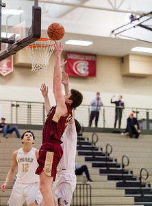 Lakeville S vs Apple Valley Basketball-39