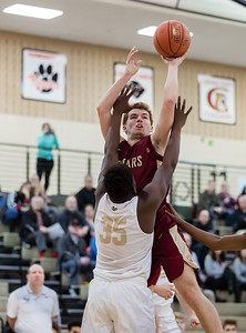 Lakeville S vs Apple Valley Basketball-19