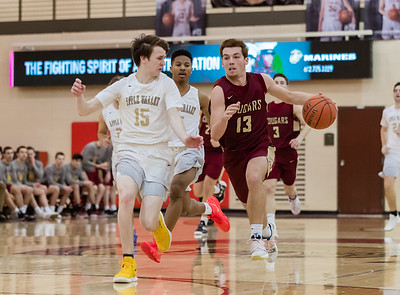 Lakeville S vs Apple Valley Basketball-24