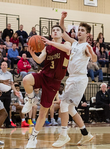 Lakeville S vs Apple Valley Basketball-13