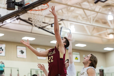 Lakeville S vs Apple Valley Basketball-31