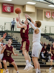 Lakeville S vs Apple Valley Basketball-40