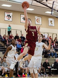 Lakeville S vs Apple Valley Basketball-15