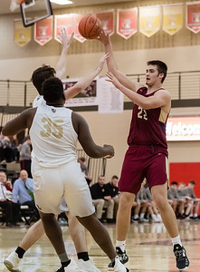Lakeville S vs Apple Valley Basketball-9
