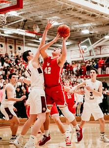 Lakeville S vs Lakeville N Basketball-11