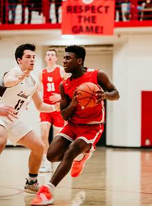 Lakeville S vs Lakeville N Basketball-14