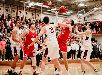 Lakeville S vs Lakeville N Basketball-27
