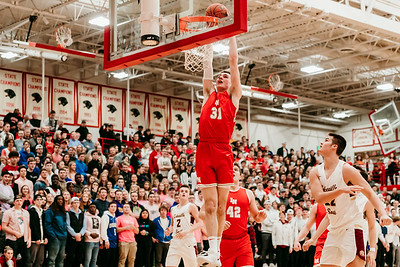 Lakeville S vs Lakeville N Basketball-18