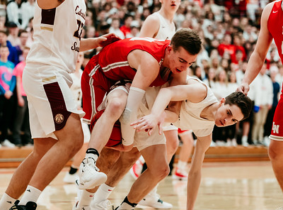 Lakeville S vs Lakeville N Basketball-15