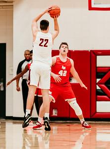 Lakeville S vs Lakeville N Basketball-23