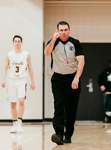Lakeville S vs Lakeville N Basketball-8