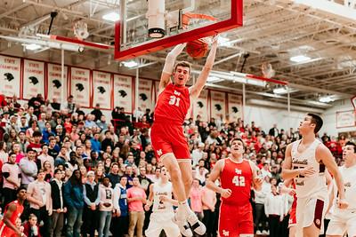 Lakeville S vs Lakeville N Basketball-20