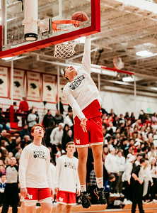 Lakeville S vs Lakeville N Basketball-1