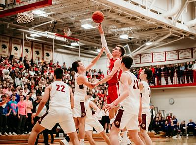Lakeville S vs Lakeville N Basketball-24