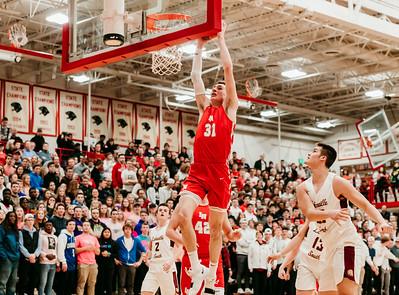 Lakeville S vs Lakeville N Basketball-17