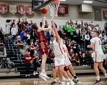 Lakeville South vs Lakeville North Basketball-103
