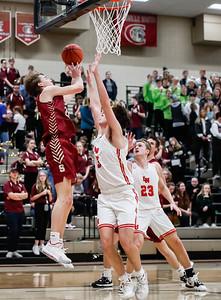 Lakeville South vs Lakeville North Basketball-102
