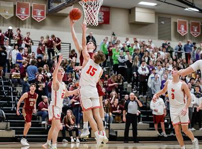 Lakeville South vs Lakeville North Basketball-119